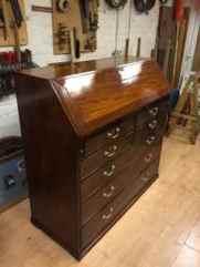 1760 Mahogany Desk After.jpg