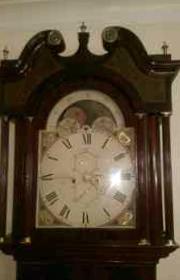 1860-mahogany-grandfather-clock-after