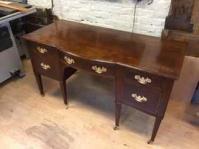 1880-mahogany-desk-after