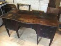 1880-mahogany-desk-before