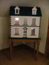 doll-house-1