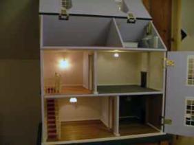 Doll House 2.jpg