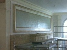 picture-frame-after